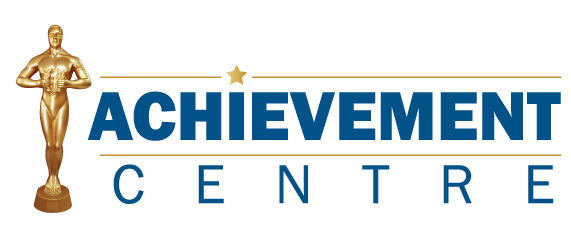 The Achievement Centre